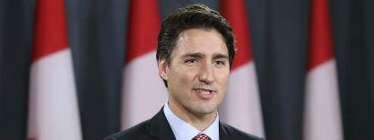 Trudeau417x156.jpg